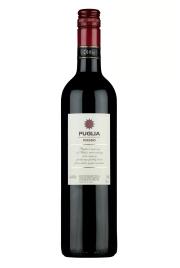 166102-rosso-di-puglia