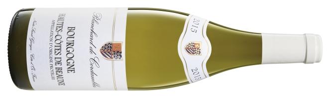 bourgogne-hautes-co%cc%82tes-de-beaune-aop-2015